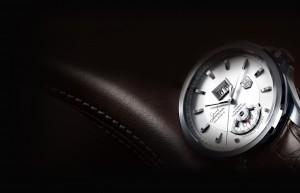 زیباترین ساعت ها در بازار